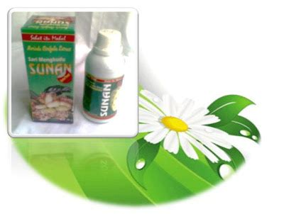 Mengkudu Ekstrak Herbal Alam Hpai obat diabetes sari mengkudu sunan toko guna alam