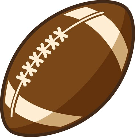 football clipart free free to use domain football clip