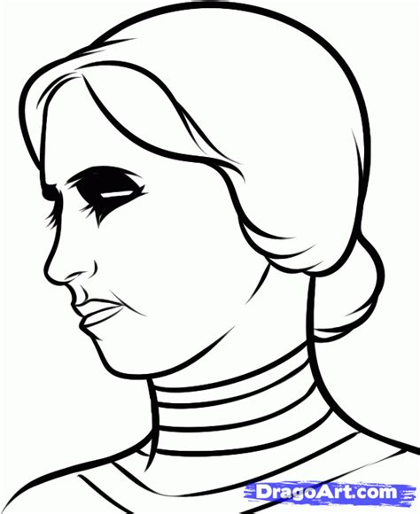 Free Coloring Pages Of Helen Keller Coloring Pages For Free Helen Keller Free Printable Coloring Page