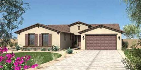arizona neighborhoods fulton homes in gilbert arizona