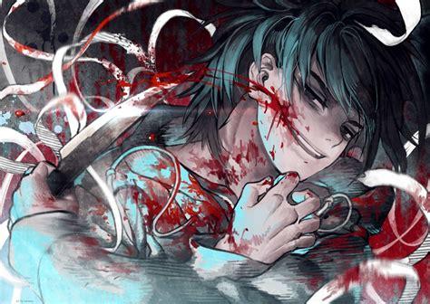 anime girl killer wallpaper jeff the killer wallpaper hd wallpapersafari