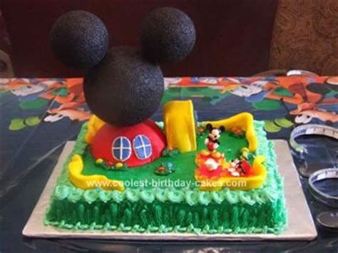 tattoo maker in bhagalpur mickey mouse cake designs for birthdays