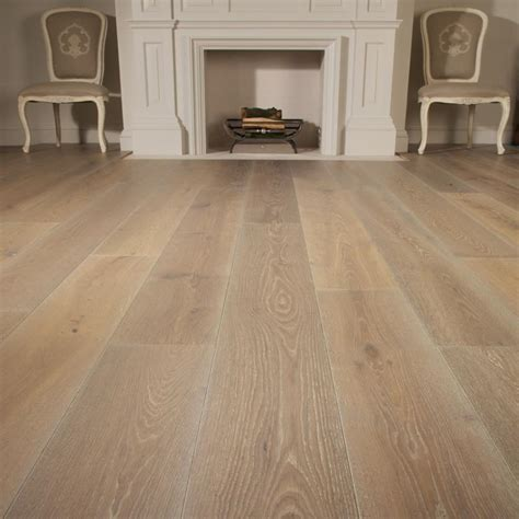Commercial Hardwood Flooring Ted Todd Artisan Engineered Wood Commercial Flooring Commercial Engineered Wood