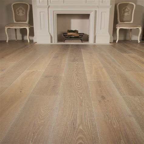 Ted Todd Artisan Sienna Engineered Wood Commercial