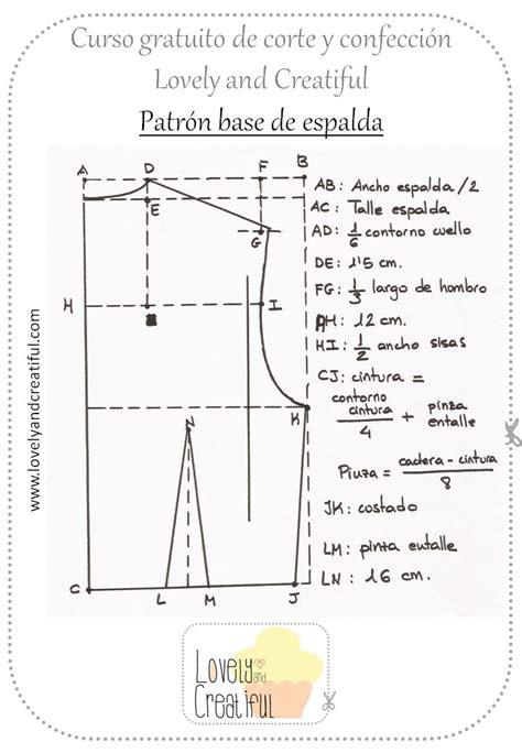 que es un pattern en español m 225 s de 25 ideas incre 237 bles sobre patr 243 n en pinterest