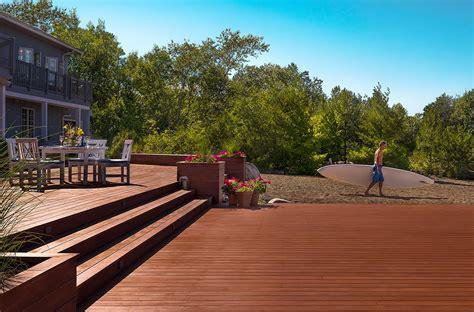 boat flooring ontario wholesale hardwood decking distributors and mahogany wood