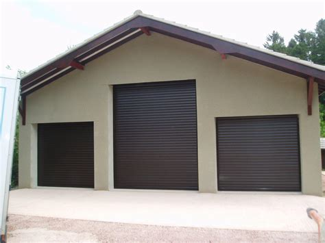 Bridgewater Overhead Doors by Gallery For Garage Doors South West