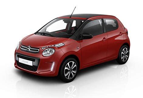 best car rental company uk best car rental companies spain upcomingcarshq
