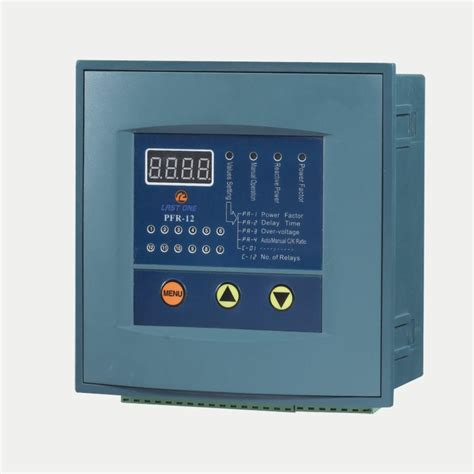 icar capacitor nz nokian capacitor power factor controller 28 images power factor controller jkw5c rpcf cpr5