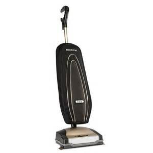 Oreck Vaccum Cleaner Oreck Forever Series Gold Vacuum Cleaner By Oreck Canada