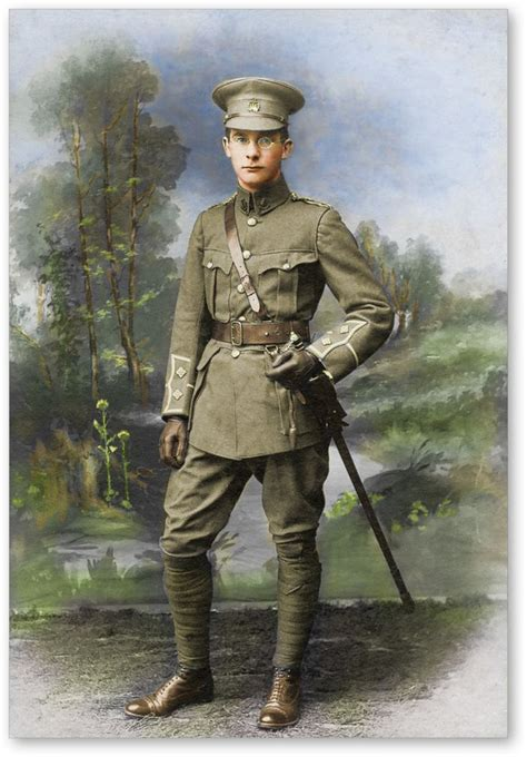 british army records centre officers and british army 151 best wwi rule brittania beginning of the end