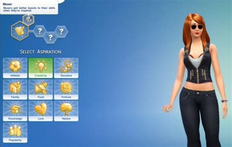 earn to die full version na android za darmo the sims 4 download