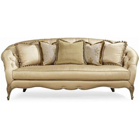 schnadig chaise lounge schnadig furniture sofas sofa menzilperde net