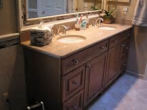 Bathroom Vanity Tops Ideas Bathroom Vanity Ideas Wood In Traditional And Modern Designs Traba Homes