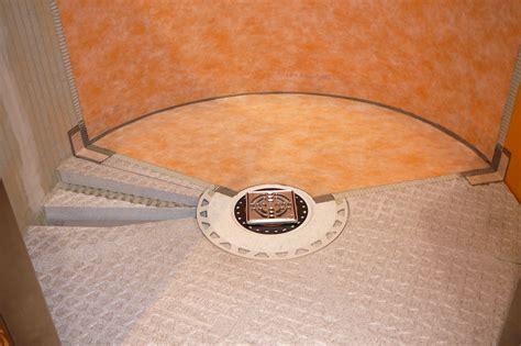 Telecharger Toub Mat by Schl 252 Ter 174 Kerdi Shower R 233 Aliser Une De Plain Pied