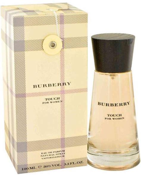 buy burberry touch for eau de parfum 100 ml in india flipkart
