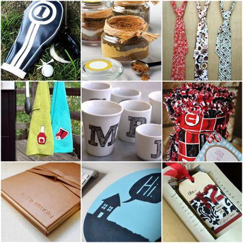 Handmade Gift Ideas For Guys - die 50 top m 228 nnergeschenke zu weihnachten weihnachtsdeko