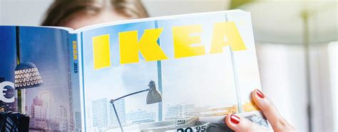ikea to double sourcing from india latest news updates ikea will double india sourcing and launch 2nd store in