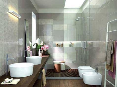come piastrellare il bagno piastrelle bagno