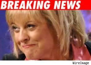 Melinda Ducketts Family Sues Nancy Grace And Cnn by Melinda Duckett Cjaye57 S Weblog
