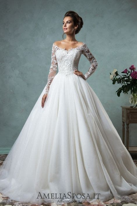 Wst 7700 Lace Classic Dress 54 best images about gown wedding dress on