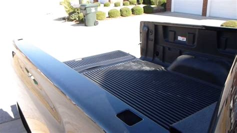 How To Remove Bed Liner by Rugged Liner Rail Bedliner Review Opinions