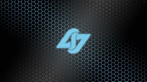 X Jpg Counter Logic Gaming Wallpaper Wallpapers 45354