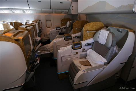 emirates business class 777 emirates 777 300er business class airlines i have flown