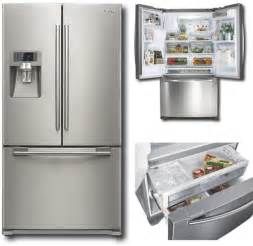 samsung door refrigerator problems home interior