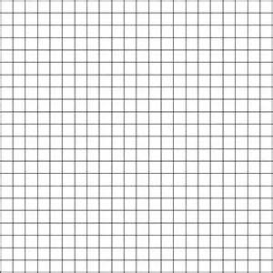 How To Make Graph Paper In Word 2010 - dots and boxes andy g s