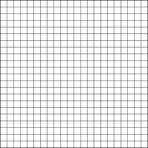 printable graph paper ks2 opengl andy g s blog