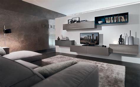 foto mobili soggiorno moderni mobili moderni e classici mobili su misura restauro