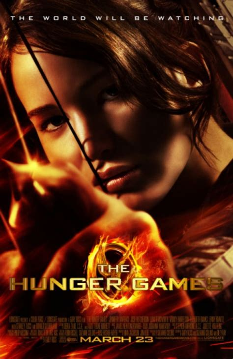Home Design Story Jeux by The Hunger Games Movie Poster 24 Ric Meyers