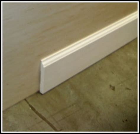 standard baseboard height baseboards and shoe moldings and quarter rounds oh my