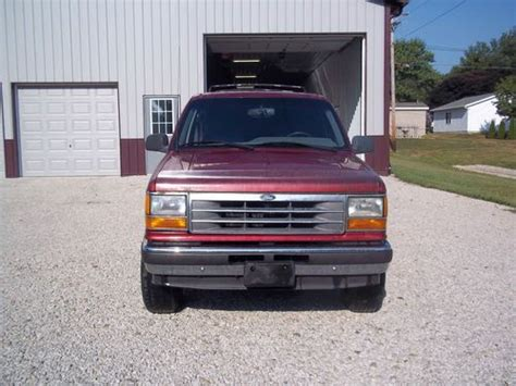 auto air conditioning service 1994 ford explorer head up display purchase used 1994 ford explorer 4wd power windows power locks air conditioning in gifford