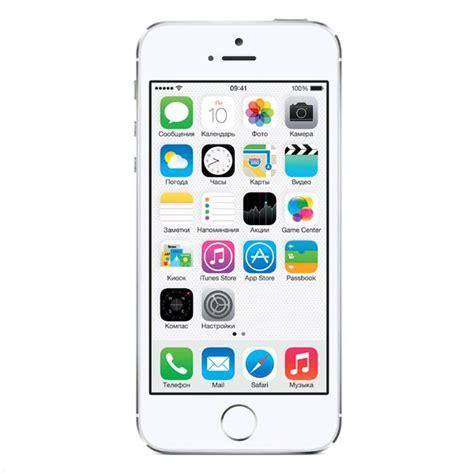apple iphone  gb silver medna vypredaj datacompsk