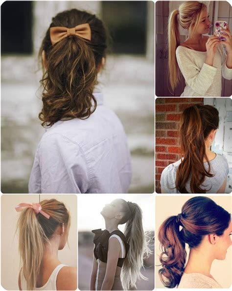 hairstyles for a date 10 easy and best summer date