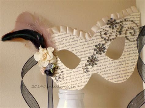 How To Make A Paper Masquerade Mask - how to make a masquerade mask snapguide