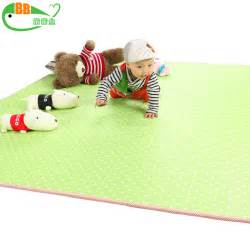baby child baby crawling mat thickening climb a pad foam
