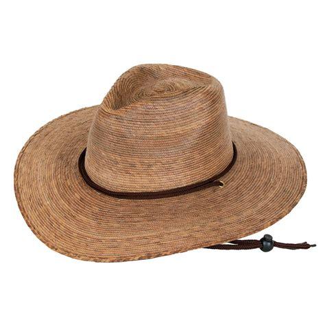 Gardener Hat by Tula Gardener Hat At Nrs