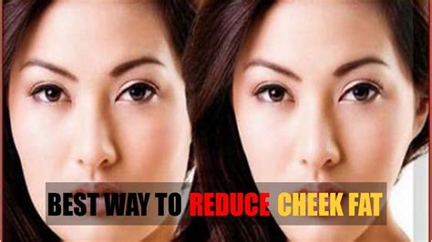 i have chubby cheeks and a large nose what kind of hairstyle should i wear how to lose face fat in less than 15 days naturally