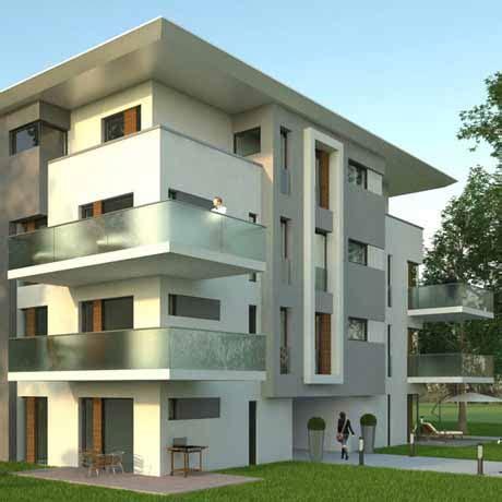 architekt limburg architekt projekte