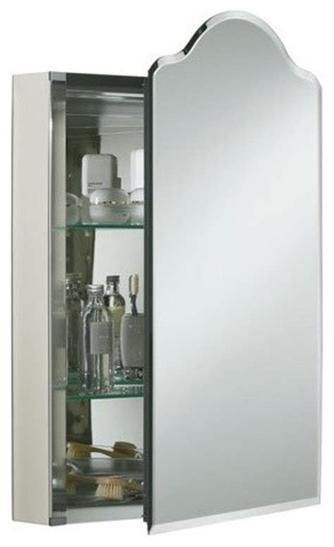 vintage bathroom cabinet with mirror kohler single door aluminum cabinet with vintage mirrored