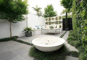 yard design ideas two modern patio ideas turning small backyard designs into gorgeous oases
