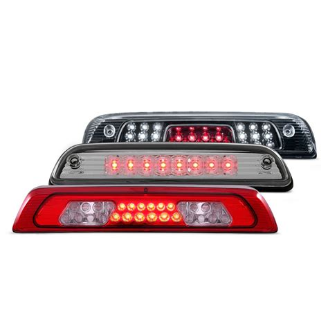 Led 3rd Brake Light by Anzo 174 Led 3rd Brake Light