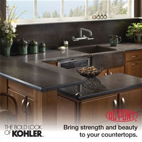 Costco Kitchen Countertops Pin By Tabs Santos On Costco Pinterest
