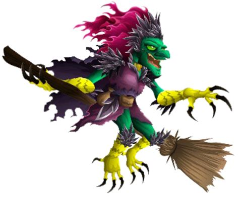 Monster Legends Giveaways - image wisteria 2 png monster legends wiki wikia