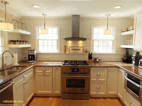 awesome cape cod kitchen design ideas home design ideas