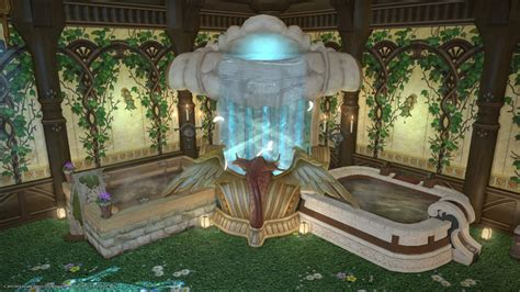 Ffxiv Furniture by Housing Furniture Combos Page 3