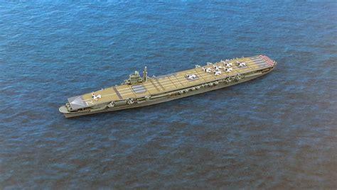 world war ii central ghq  naval akagi kaga